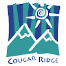 Cougar Ridge Elementary profile pic