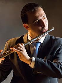 Fabio Angelo Colajanni