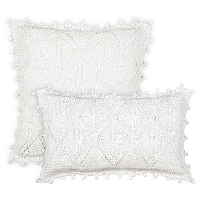 Entery crochet una tradici n a la ltima for Zara home mantas
