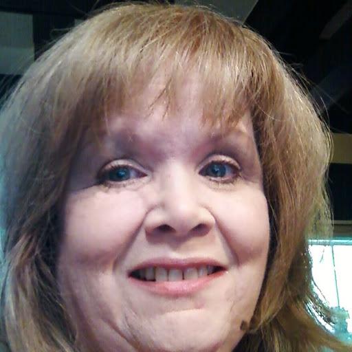 Nancy Frias