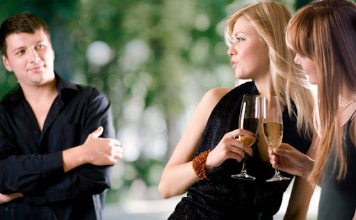 Secrets To Find Love And Get A Boyfriend Image