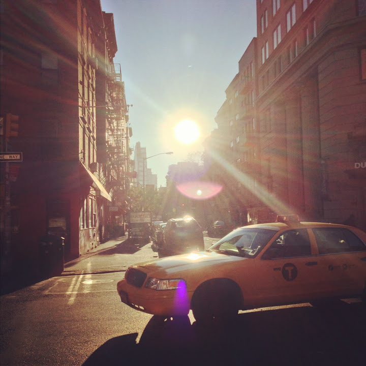 Anton Shalapuda, New-York, iPhone 5, photogene2
