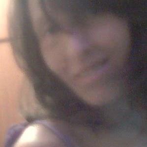 Cristiane Lopes Photo 23
