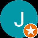 Joydeep Sen