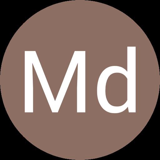 Md Miah