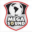 Mega Sound Centro Automotivo