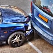 К чему снится автомобильная авария?