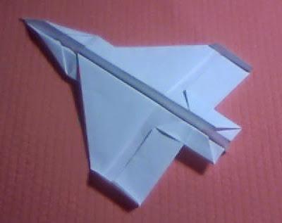 Wing 48