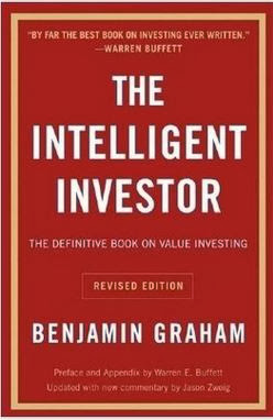 Get 50% off on Rs. 599 for The Intelligent Investor