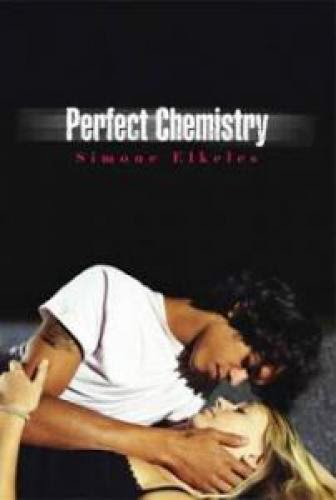 Perfect Chemistry Review