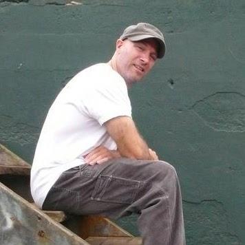 Ken Haller Address Phone Number Public Records Radaris