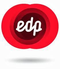 AVISO - EDP interrompe fornecimento de energia no próximo domingo