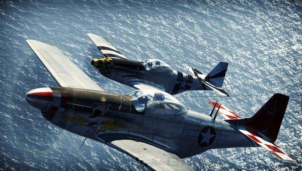 FPT Online xác nhận War Thunder đã về Việt Nam 15