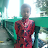 Manoj T avatar image