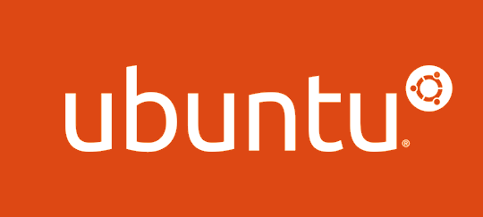 ubuntu logo14 Install Kernel di Ubuntu