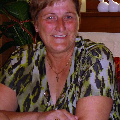 Rosemarie Meyer Photo 3