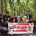 Len-jelen Bareng #3: Ekplorasi Bukit Geger
