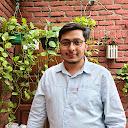 Sakchham Sharma