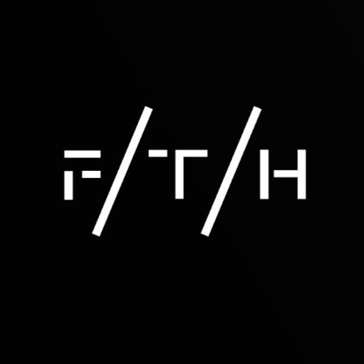 FFatih SH