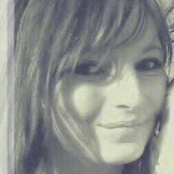 Sarah Neumann