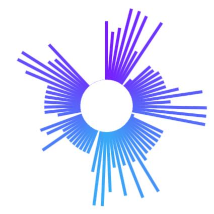 Ravin Gupta