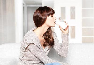 ผู้ใหญ่ดื่มนม, ผู้ใหญ่จำเป็นต้องดื่มนมไหม