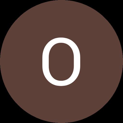 Ottilia Fábián