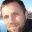 Olivier Zanchetta avatar image