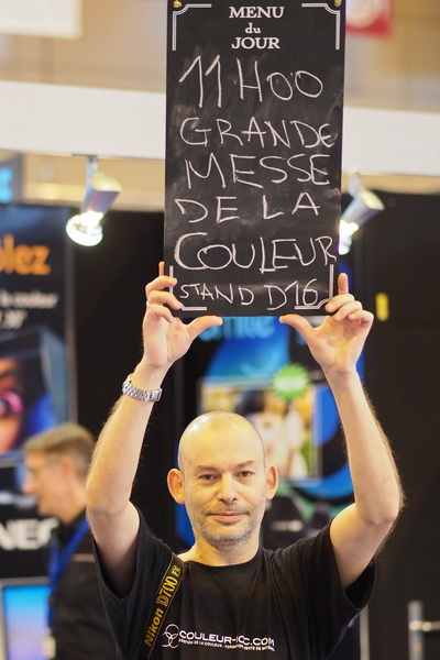 SALON DE LA PHOTO 2012 - Invitation gratuite - Page 5 P1010044