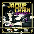 Jackie Chain - Bruce Lean Chronicles Vol. 2