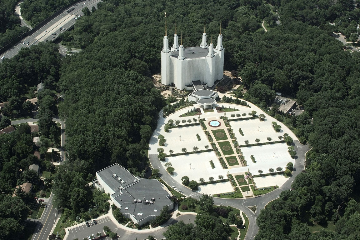 Fanatic for jesus bill schnoebelen and the mormons temple of doom he also discusses the washington dc lds temple mentioned in the trailer look at the roof of the temple and youll spot the dome buycottarizona