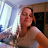 Ania Raczkowska avatar image