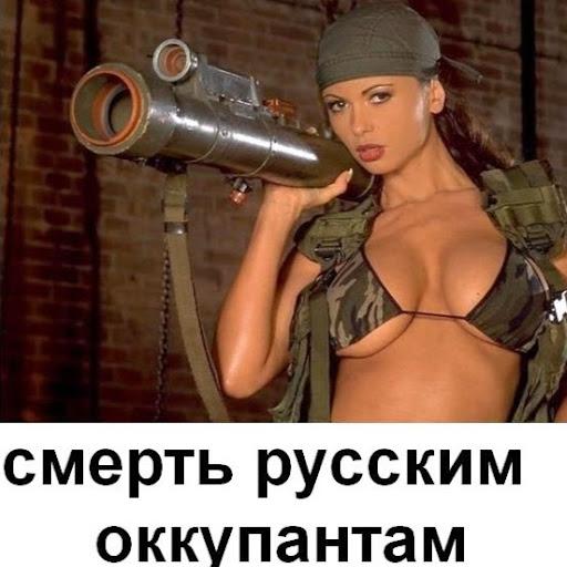 Украинские десантники отбили штурм боевиков в районе Широкино, - Минобороны - Цензор.НЕТ 4054
