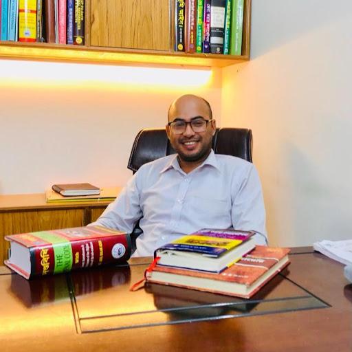 শাহ্ মোঃ বোরহান