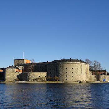 Vaxholms Fästnings Museum AB (SVB) 1242