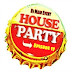 Dj Main Event Presents: House Party Episode 17