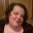 Holly Ogle avatar image