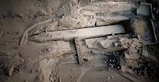 صخرة مسلة فى مصر