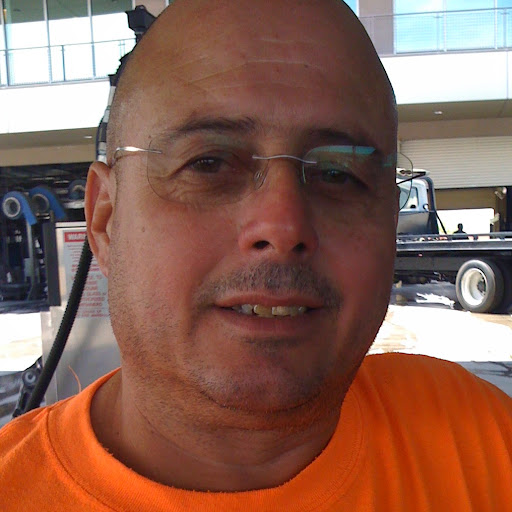 Jose Banos