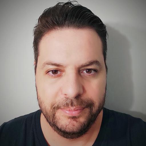 Leandro Sanfer