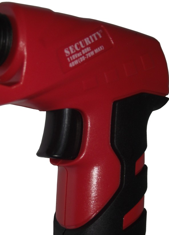 Cautin pistola soldador de esta o 30w a 70w 110v 120v - Pistola de estano ...