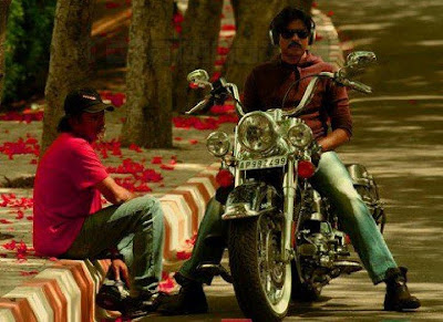 teenmaar wallpapers