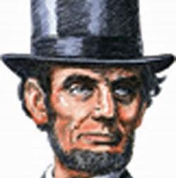"Kelly ""Abe's Advocate"" Fitzpatrick"