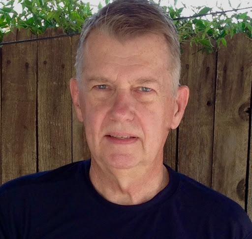 Dennis Davidson