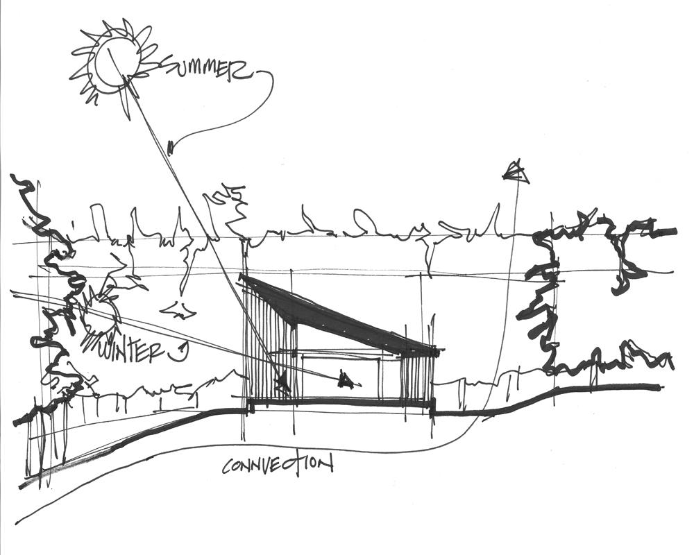 mm%252016-sketch-02.jpg (1000×800)