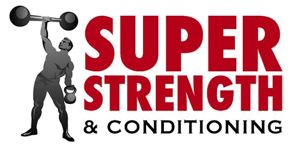 fitness adviser logo design