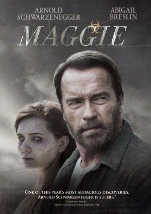 Baixar l 1881002 1dcca47f Maggie: A Transformação   Legendado Download