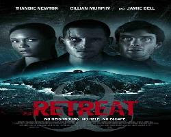 فيلم Retreat