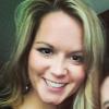 Jessica Stokes