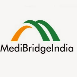 Medi Bridge India photos, images